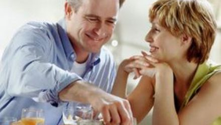 Тонкости семейных ссор: это стоит знать