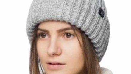 Какие шапки носить зимой 2021: 7 самых стильных и теплых вариантов