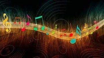 Ученые назвали возраст, когда люди перестают искать новую для себя музыку