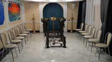 Ритуальные услуги в Киеве – какие процедуры они включают. Признаки надежности похоронного дома.
