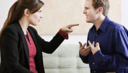 Не каждый муж готов осыпать свою возлюбленную подарками