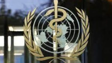 Миссия ВОЗ прибыла в Ухань для расследования происхождения коронавируса