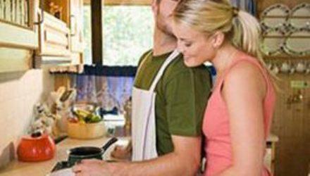 Взаимопонимание и хороший эмоциональный тонус внутри семьи: от чего зависит
