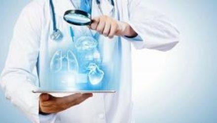 Диагностика коронавируса. Как самостоятельно проверить организм перед вызовом врача