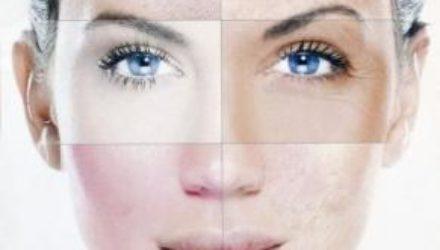 10 правил девушек с безупречной кожей