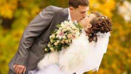 Критерии выбора свадебного подарка