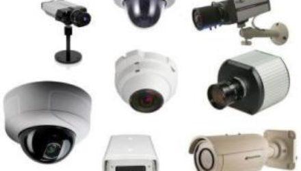 IP камеры видеонаблюдения: что следует знать