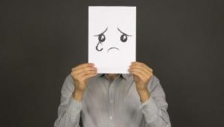 Названы продукты, понижающие риск возникновения депрессии