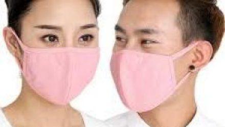 Тренды интимной гигиены: блестки, тканевые маски, хайлайтеры