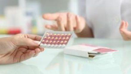 Гормональные контрацептивы: всё, что надо знать о средствах защиты