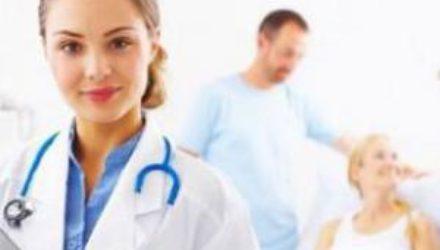 Стимуляция среднего мозга лечит хроническую боль