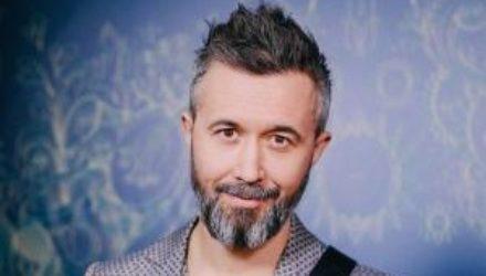 Сергей Бабкин рассказал о результатах операции на глаза