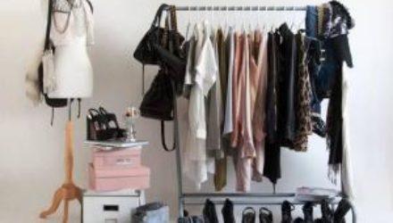 Предметы женского гардероба, которые нельзя носить часто