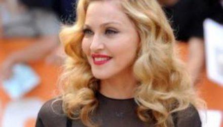 Мадонне — 60: ТОП-7 сильных и вдохновляющих цитат поп-королевы