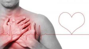 Наука лучше поняла генетику ишемической болезни сердца