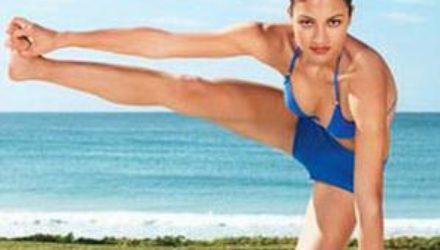 Почему фанаты фитнеса рискуют здоровьем