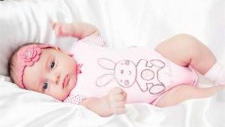Безуспешные попытки зачать второго ребенка: эксперты рассказали, как справиться со вторичным бесплодием