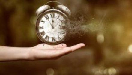 Время вспять: неожиданные привычки, омолаживающие организм