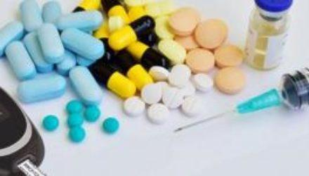 Оптогенетический инструмент управления экспрессией белков in vivo применили для терапии диабета