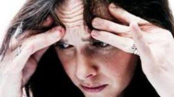 Как быстро справиться с тревогой и волнением: 7 простых советов