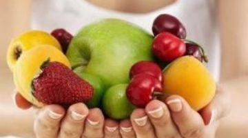 Как избежать весеннего авитаминоза: ответ врача