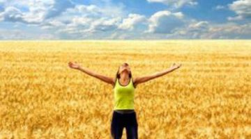 Чем иппотерапия полезна для здоровья