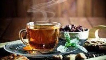 Диетолог рассказала об опасности кофе и чая для похудения