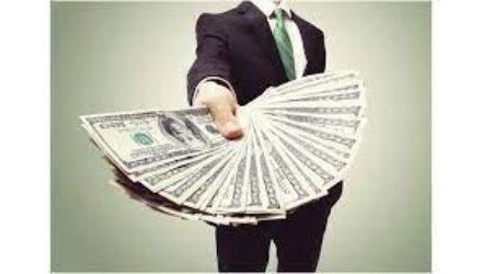 Психолог рассказал, что мешает людям разбогатеть