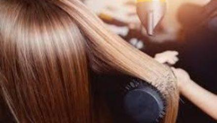 5 причин использовать термозащиту для волос после каждого мытья