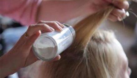 Детская присыпка для взрослых людей: как может помочь?