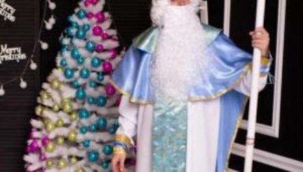 Оригинальные и яркие: почему стоит заказывать карнавальные костюмы в интернет-магазине «Билли Бонс»