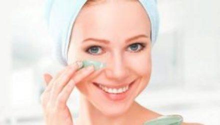 5 эффективных домашних скрабов для лица и тела