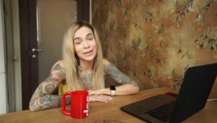 Виктория Рахматулина: «Проект «Позовите Галю» помог многим девушкам»