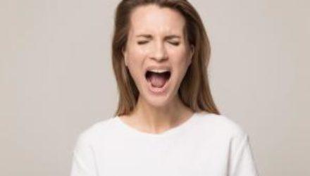 Личные границы: почему так важно говорить людям «нет»