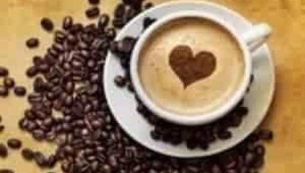 Кофеманы в зоне риска: какие болезни грозят любителям кофе