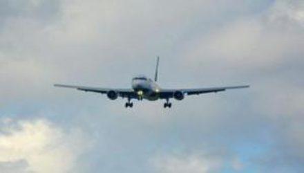 Исследование: Стало известно, как не заразиться гриппом в самолете