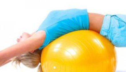 Самые эффективные упражнения для уменьшения объема талии