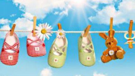 Дитяче взуття «Шалунішка» — для тих, хто любить дітей
