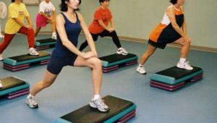 Тренируем мышцы силой мысли: советы