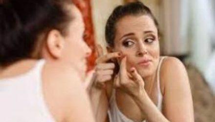 Знать врага в лицо: 5 самых вредных продуктов для твоей кожи