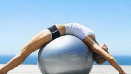 Интенсивные занятия спортом могут негативно сказываться на сердце