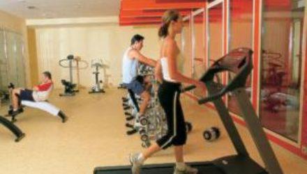 Получасовые тренировки помогают лучше сбрасывать вес, чем часовые