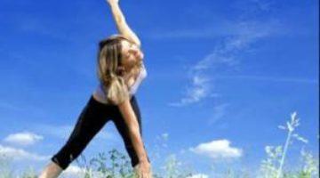 Тренировки по семь минут: оптимальное решение для улучшения фигуры