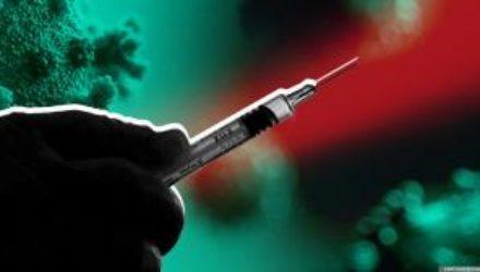 В США решили поощрять граждан за прививку от COVID-19