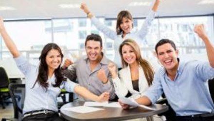 Невернусь, хоть увольте: почему сотрудники отказываются выходить вофис