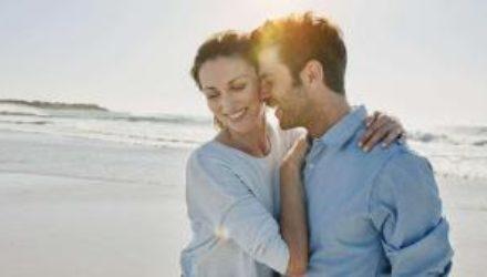 Психолог перечислил пять главных «убийц» брака