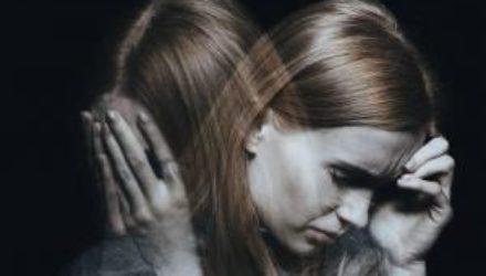 Привычки, которые вредят психике