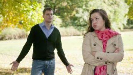 3 совета, как перестать ссориться с любимым человеком