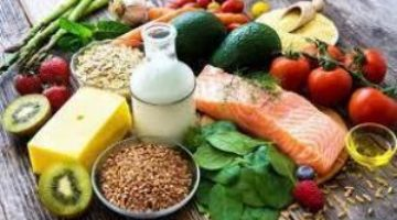 Какие продукты следует ограничить при артрите