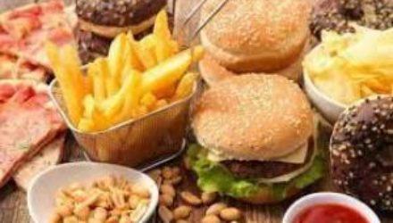 Калории ни при чем: ученые нашли новое объяснение ожирению